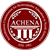 /Images/WhatOffer/ACHENA-Logo-50.png